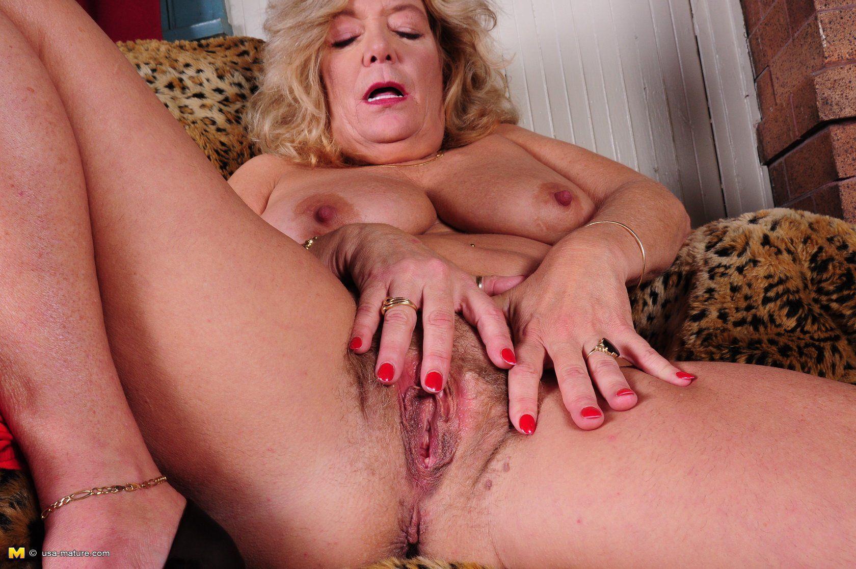 blog sex mature women