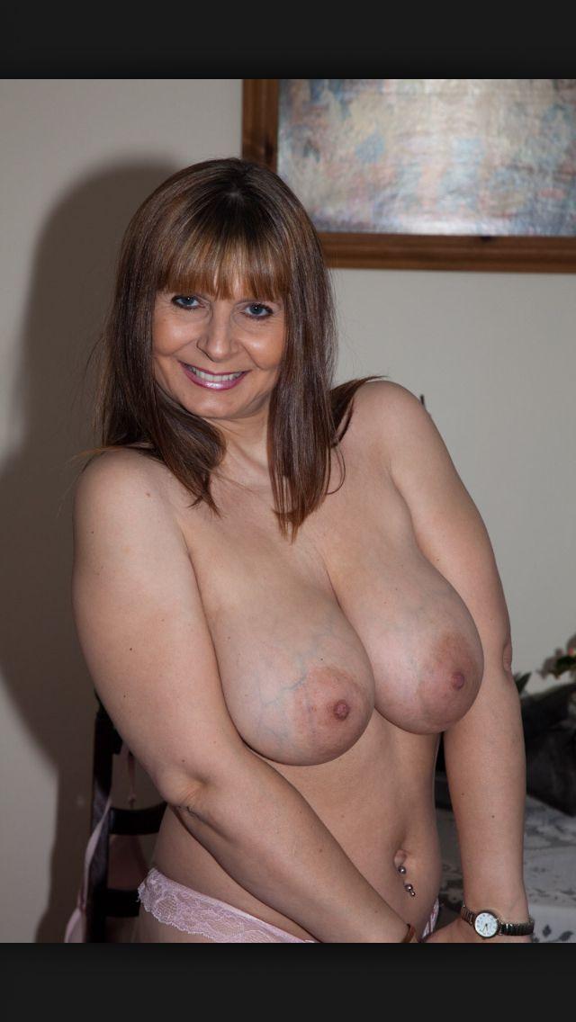 Milf older women Cougar Porn