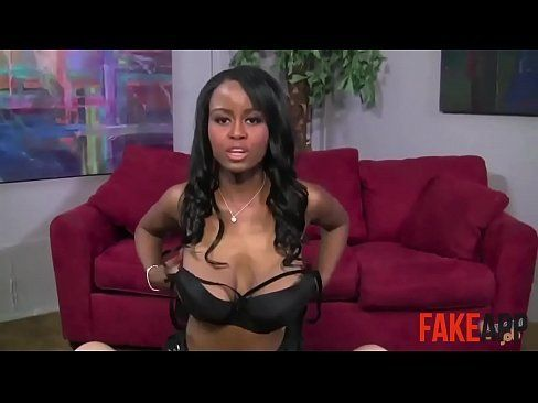 Michelle 7 Erotica Blowjob - Michelle obama blowjob pussy. XXX new image FREE.