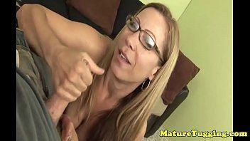 are not right. busty model best cum in mouth phrase... The authoritative answer