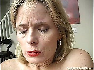 best of Penis face on asian milf load cumm masturbate