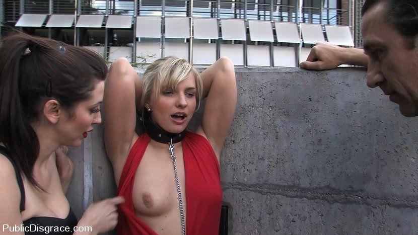 Briteny spears sex tape stream