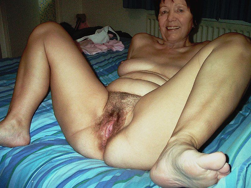 best of Crotch me neighbour Milf shows her