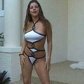 missy s porno