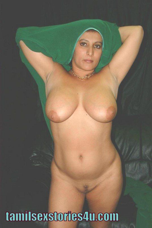 Easier muslim gallry indian aunty pussy photo for the help