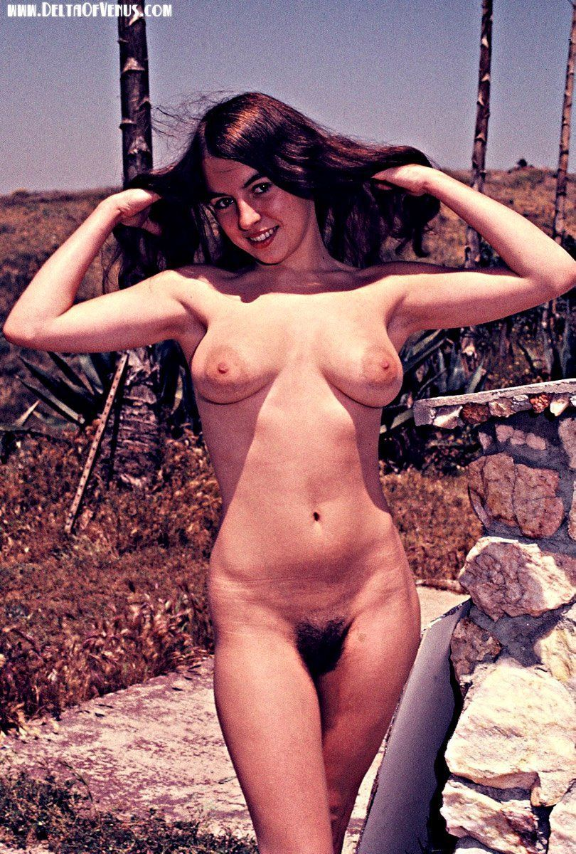 Grasshopper reccomend naked erotic naturism