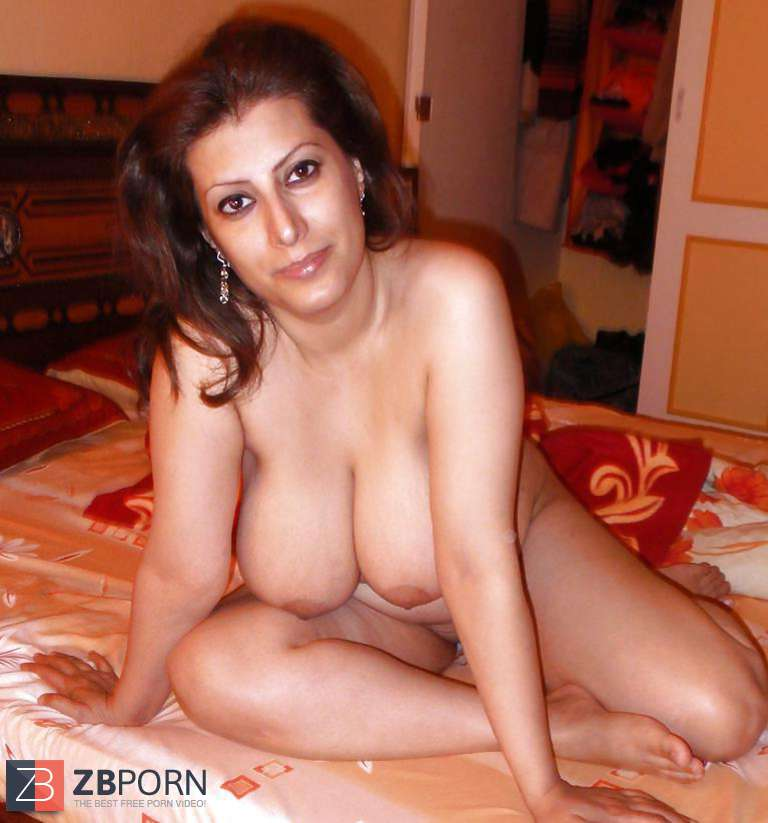 Free video of a woman getting fucked Naked Iran Women Getting Fucked Sexy Image New Comments 1