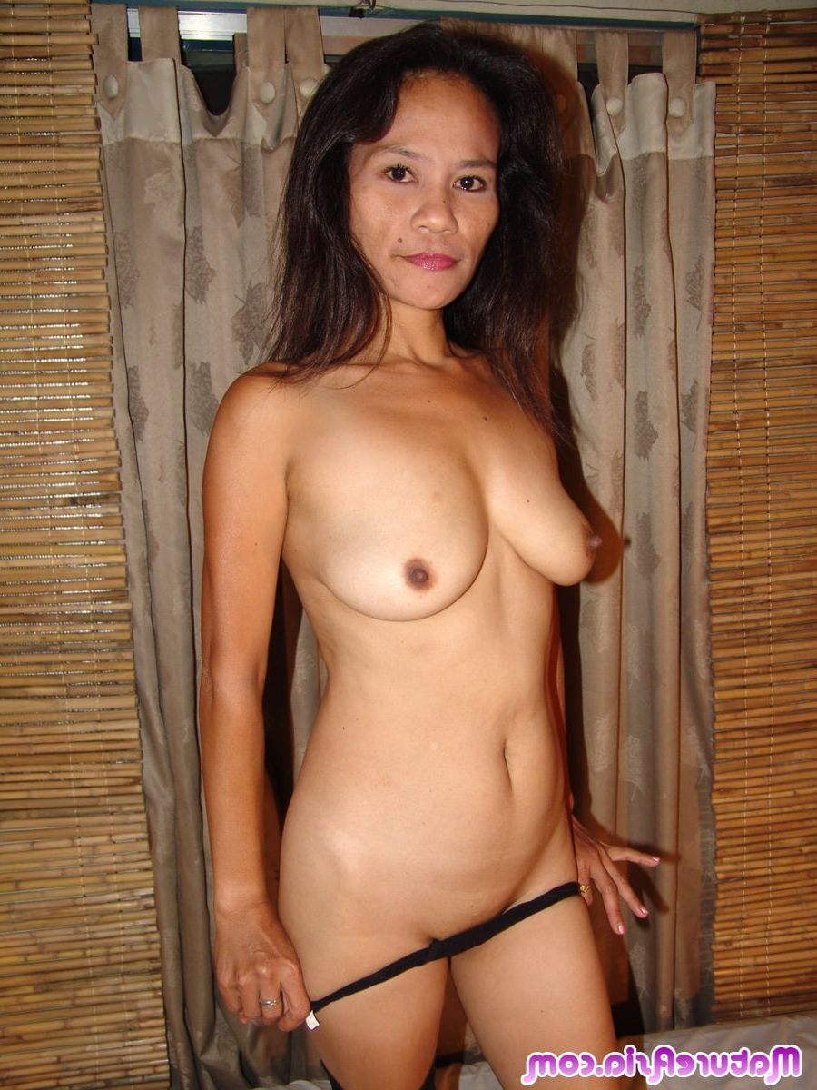 Asian naked old Asian Free