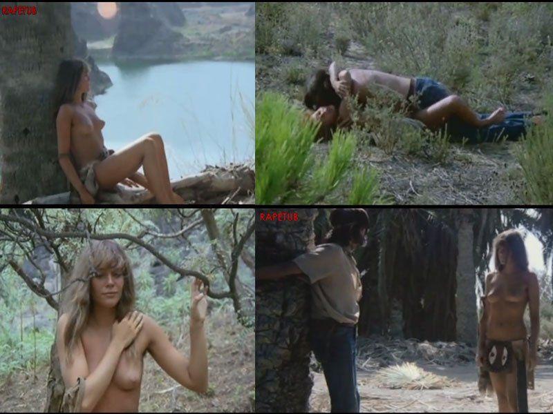 Sparkplug reccomend nude girl primitif