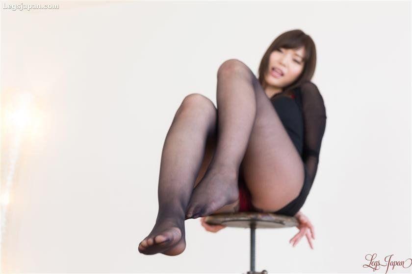 useful piece opinion female italian handjob dick load cumm on face remarkable idea and duly