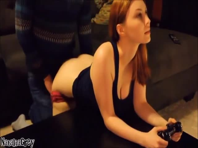 Gr8 B. reccomend playing game hot