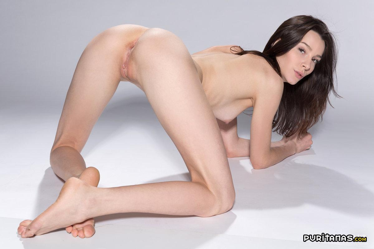 18 Flacas Porn porno de flaca most watched porno free site pic. comments: 1