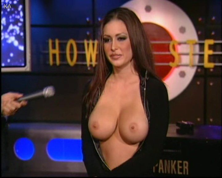 best of Show from howard stern Porno granny