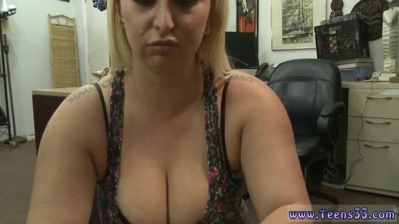 Nude retarded real girl absolutely agree with