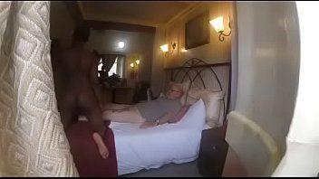 Randy johnson massage