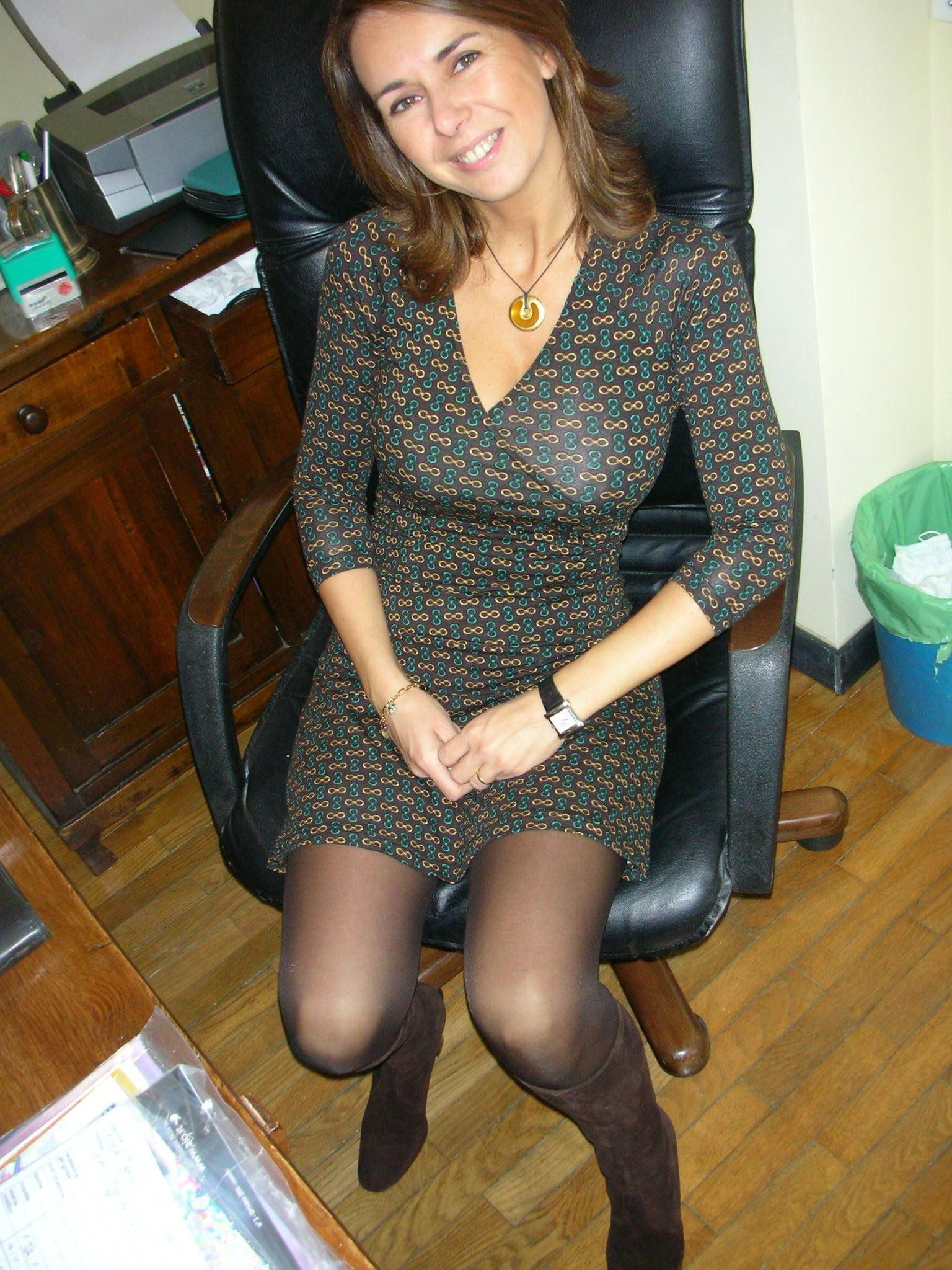Office Amateur Porn real office fuck amateur top adult free gallery.