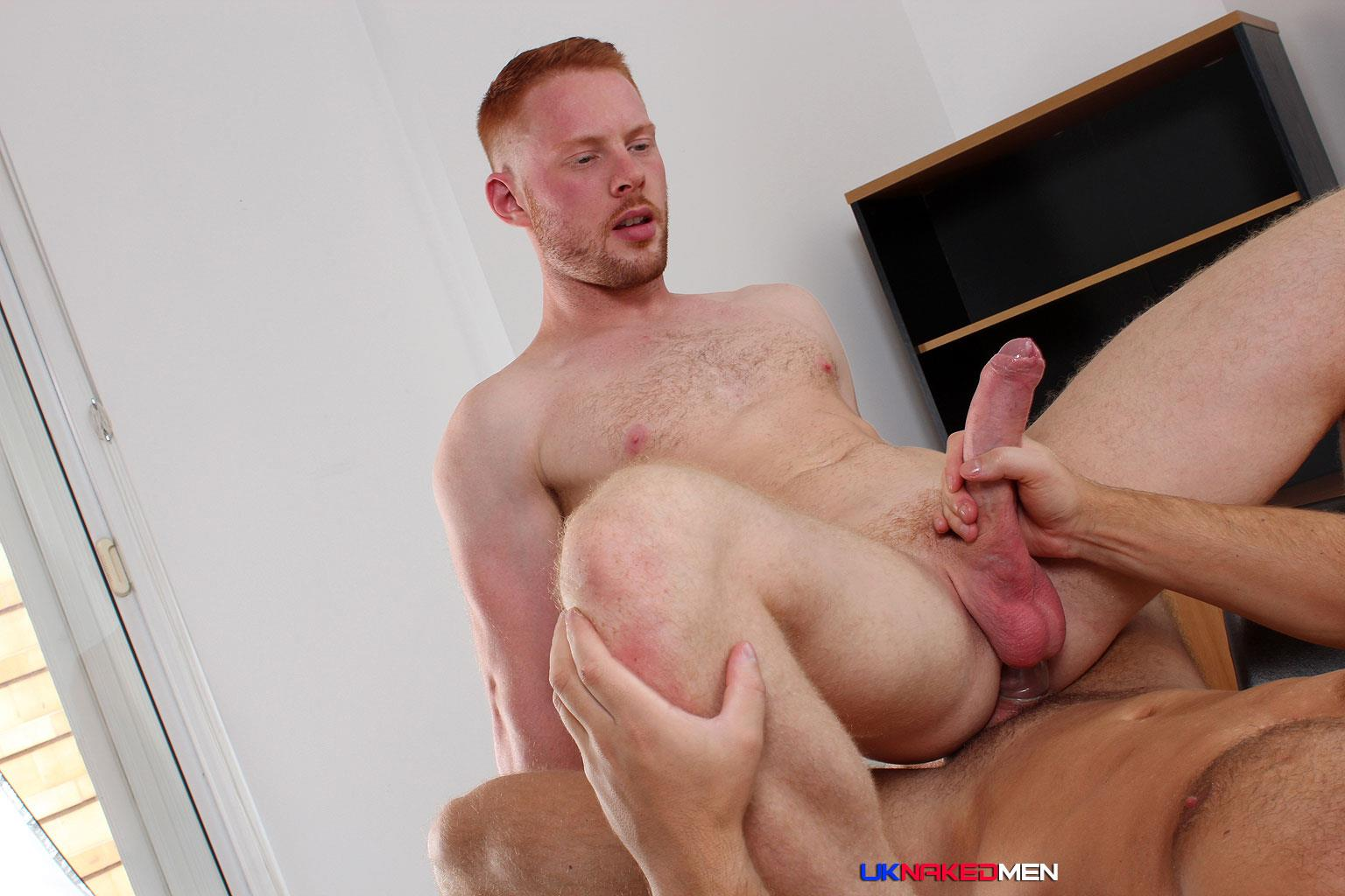 Good fuck redhead assholes lick penis and what fuctioning can