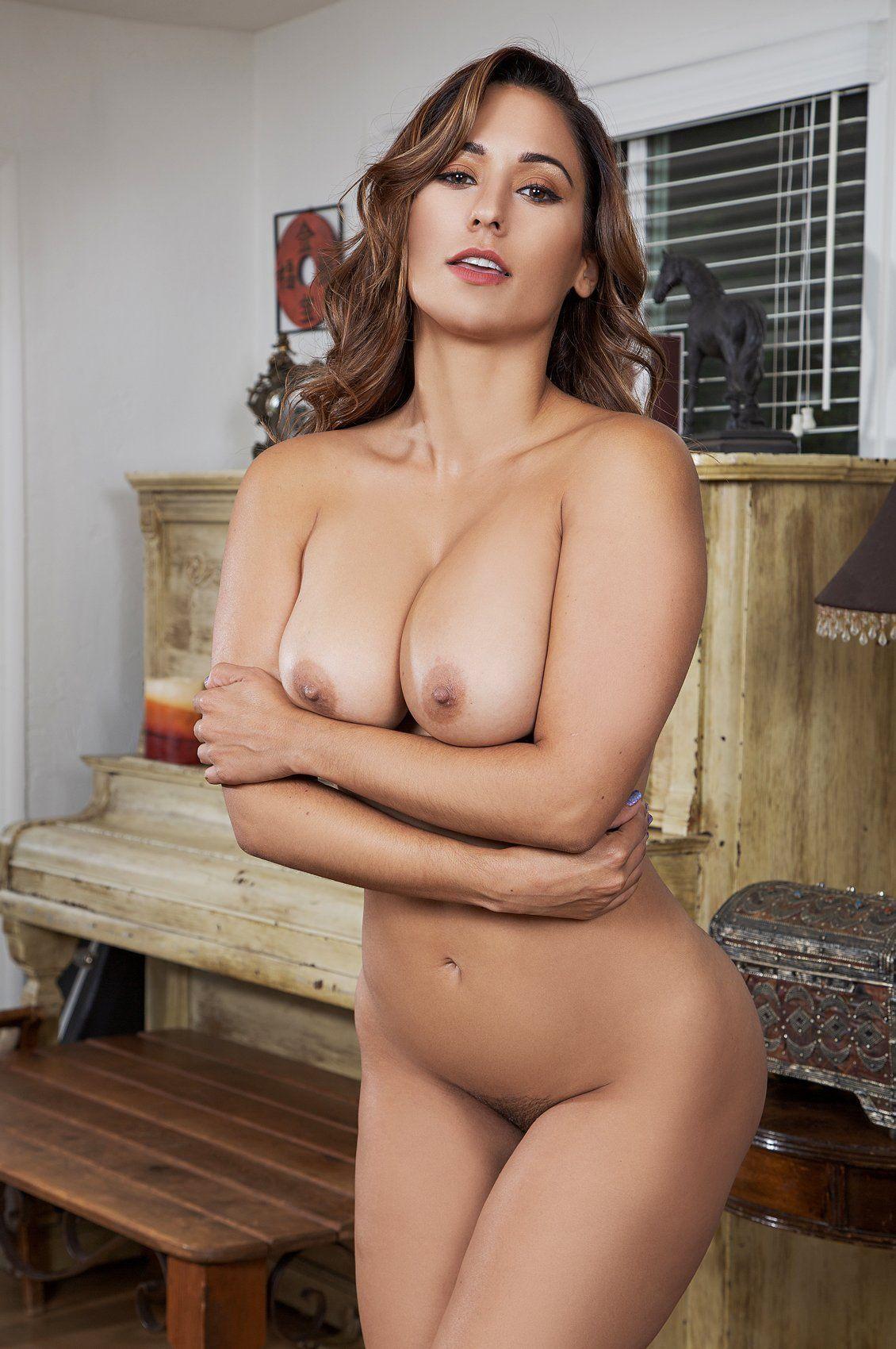 Reena Sky Porno