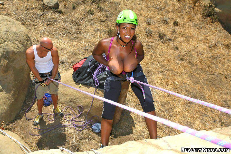 best of Fuck rock climbing