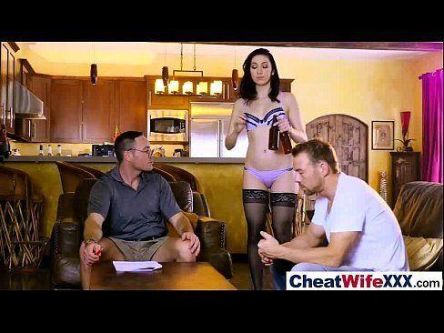 best of Story wife xxx Sex