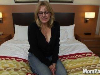 Caroline caz pal nude sex