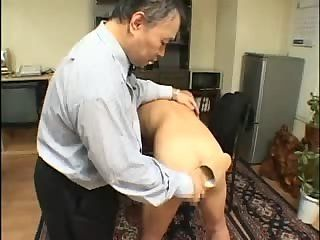 Cock and anal italian handjob spanking think, that you