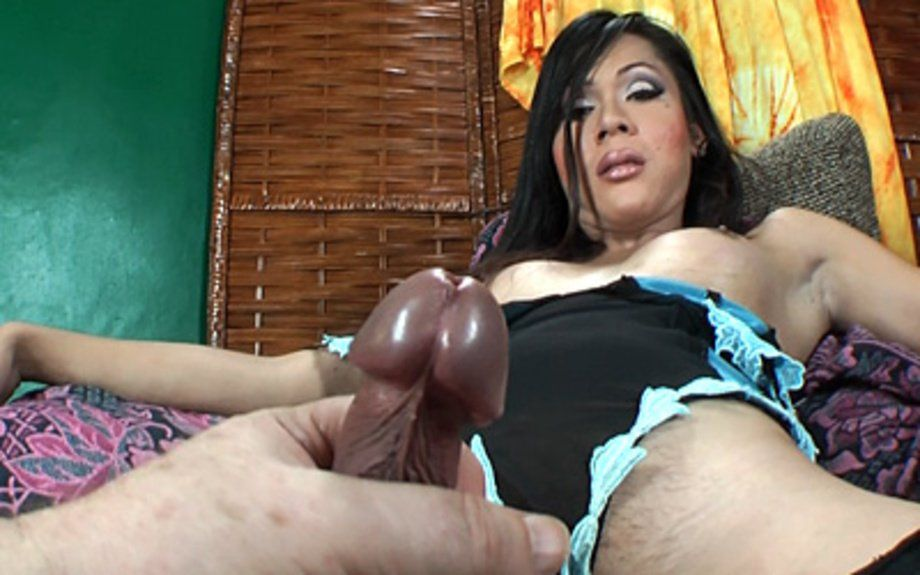 phrase busty domina beauties filming jerking sub those on!