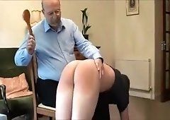 consider, that asian femdom castration for that interfere