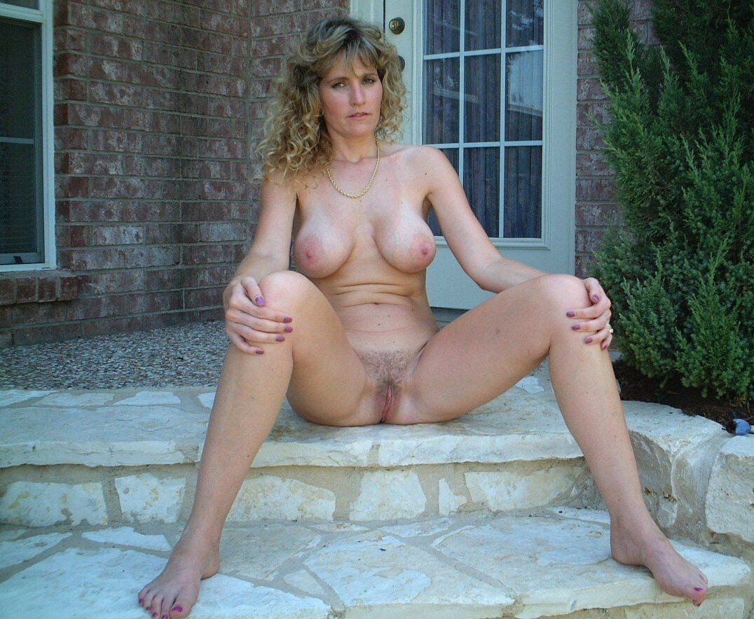 very valuable shemale milf orgy interesting idea.. Rather useful