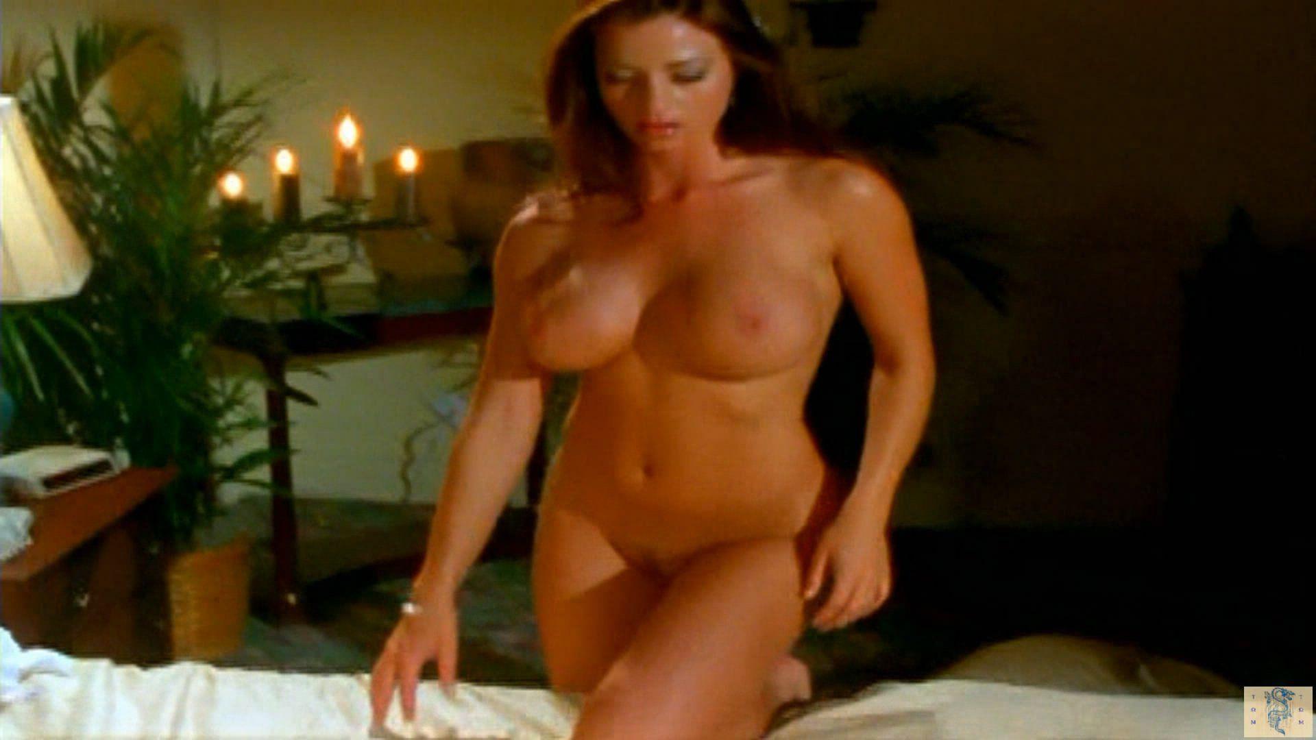 Hot fucking girl photo